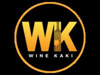 winekaki.com